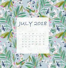 Calendar wallpaper ...