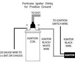 similiar chevy ignition coil wiring keywords ignition switch wiring diagram moreover chevy ignition coil wiring
