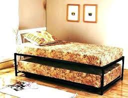 California King Bed Frame Ikea Cal King Bed Frame King Headboard Cal ...