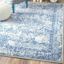 home dynamix area rugs medium size of rugs ideas picture of baby blue area rug inspirational rugs ideas amazing a rugs ideas home home dynamix area rugs