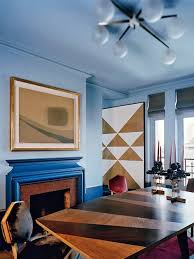 Try This: Paint Your Ceiling the Same Color as Your Walls | Apartment  Therapy