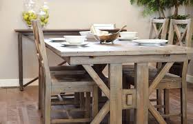 free table and chairs dining table chair wood dining room table dining free dining table and chairs nottingham