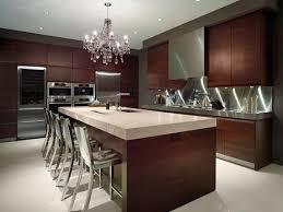 modern kitchen design 2012. Modren 2012 Modern Kitchen Design Ideas 2012 New In Excellent At Dinnerware And N