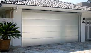 custom aluminium garage doors arizona
