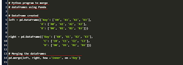 pandas add two dataframes together code