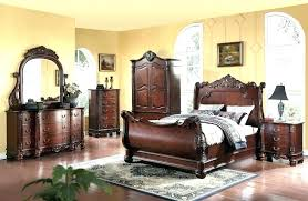 armoires bedroom furniture armoire king bedroom sets with bedroom sets with bedroom furniture sets with