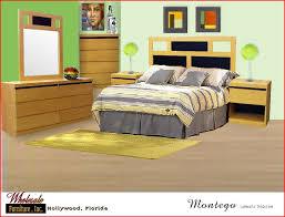 cheap bedroom furniture sets online. Exellent Furniture MontegoPoster Inside Cheap Bedroom Furniture Sets Online