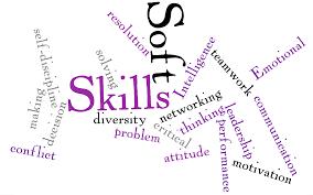 a list of skills doc mittnastaliv tk a list of skills 23 04 2017