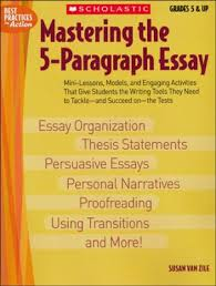 exploring writing paragraphs and essays nd edition steps to  exploring writing paragraphs and essays nd edition explaining the writing experience through metaphors paragraph essay graphic