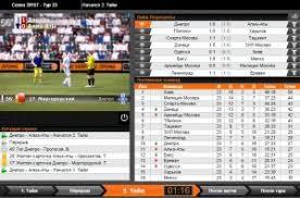 Стратегии для букмекерских контор футбол