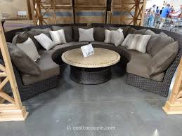 outdoor sectional costco. Permalink To Amazing Costco Outdoor Sectional