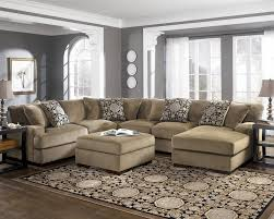 Oversized Living Room Sets Living Room Appealing Photo Of New In Creative Gallery Value City