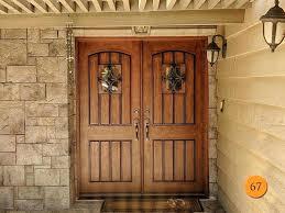 paint fiberglass door notable paint fiberglass front door fiber classic mahogany collection fiberglass door shelf featuring