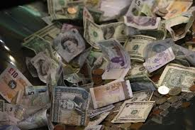 money and banking write my essay i need help  money and banking essays and research papers