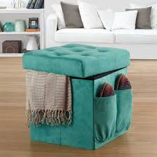 Double Duty Furniture 8 Double Duty Dorm Room Essentials For School Year