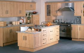 fitted kitchens ideas. Beautiful Ideas Full Size Of Kitchen Designcheap Fitted Kitchens Dublin Replacement  Cabinet Doors White Ideas  For