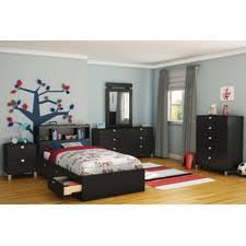 bedroom set main: quick view sparkplatformcustomizablebedroomset quick view