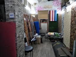 wonderfloor vinyl flooring distributors in indore
