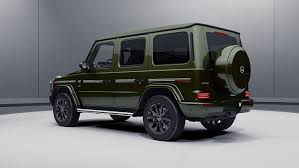 Move your mouse over image or click to enlarge. The Premium G Class Suv Mercedes Benz Usa