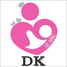 Hàng gia dụng mẹ và bé Đà Nẵng - Home
