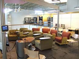 awesome office spaces. creative office spaces google search awesome