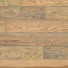 engineered hardwood flooring distinguished beaulieu carpet reviews