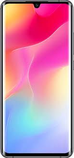 <b>Смартфоны Xiaomi</b> – купить смартфон Сяоми с доставкой в ...
