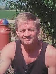Gerry Abell Obituary - Creston, Iowa | Tribute Arcive