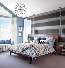 Apartment Bedroom Ideas Awesome Inspiration Design