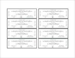 Fake Concert Ticket Generator 80582661183 Free Concert Ticket