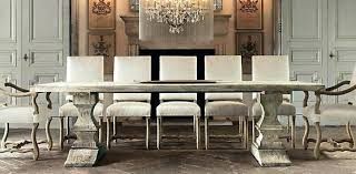 restoration hardware dining room chairs dining room chairs restoration hardware awesome stunning restoration hardware dining room