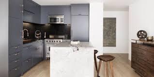 Image Farmhouse Kitchen Small Kitchen Designs Elle Decor 60 Brilliant Small Kitchen Ideas Gorgeous Small Kitchen Designs