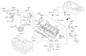 hyundai 2 4 engine parts diagram wiring diagrams value hyundai 2 4 engine diagram wiring diagram value hyundai 2 4 engine diagram wiring diagrams value