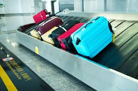How To Prevent And Survive Lost Luggage Family Vacation Critic