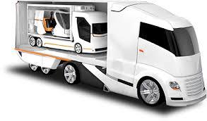 """Résultat de recherche d'images pour """"transport routier"""""""