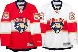 Panthers Cheap Jerseys Nfl Discount 2017 Jerseys Football Florida Jersey fbeeebbbadefcacc|GU! The Brand New