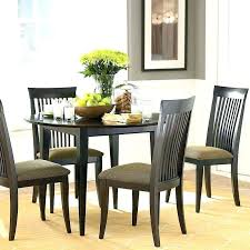 pictures of centerpieces for dining room tables round dining table centerpieces dining table centerpiece round dining