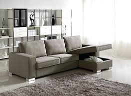 Sectional Couch Small Small Leather Sectional Ikea cavalcadesorg