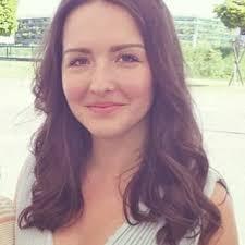 Sarah Schlegel Facebook, Twitter & MySpace on PeekYou
