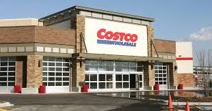 Once Controversial Costco Opening Now Welcome In Mettawa
