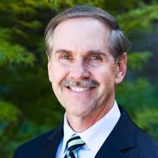 Brett Johnson — Faith Driven Entrepreneur