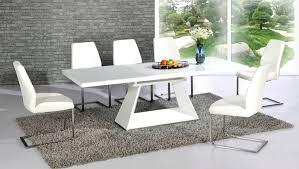 Incrediblehotsalelivingroomchairsplasticfoldingchair Itemnoplasticfoldingchairsforsaleprepare585x329jpgFolding Chairs For Sale Cheap