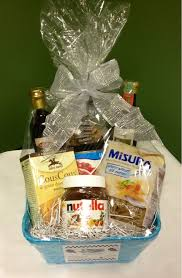 photo of ristorante lucano specialty pe rochester ny united states gift basket