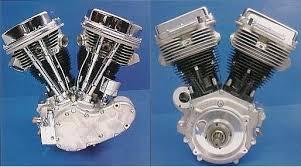 panhead engines motors from ttc panhead engine