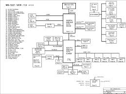msi wiring diagram msi wiring diagrams msi motherboard circuit diagram wiring diagrams