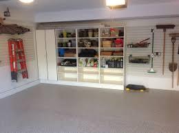 Cool Garages Designs Home Garage Designs Home Design Ideas