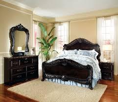 Tall Dresser Bedroom Furniture Cheap Tall Dresser