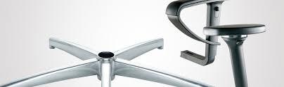 innovative office furniture. Bock Convinces Completely With Chair Components. Innovative Office Furniture L