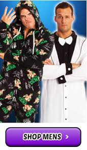 Jammin Jammies Size Chart Adult Onesie Onesie Pajamas Footed Pajamas For Adults