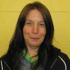 BONNIE PATTISON Inmate W077452: Ohio DOC Prisoner Arrest Record